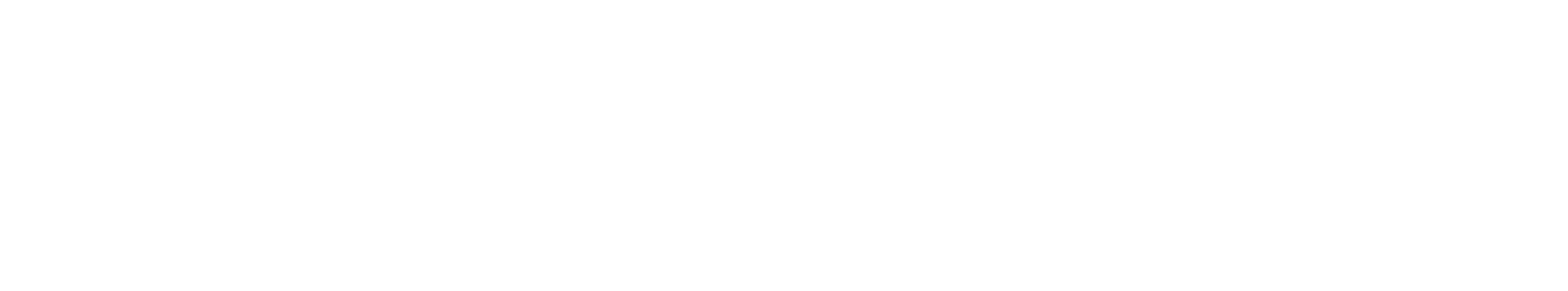 Thierry Mordant®